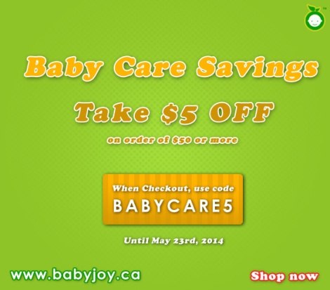 newsletterbabycare