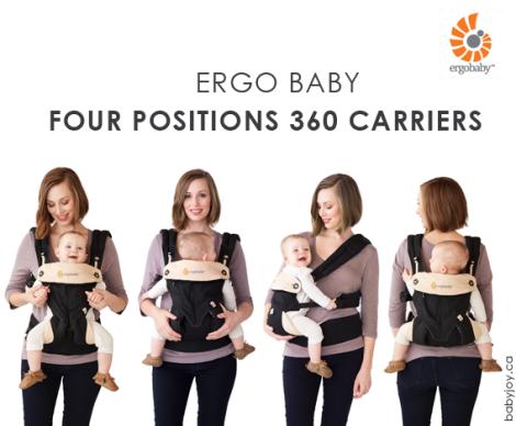 ERGO360