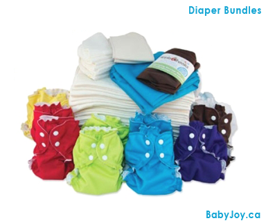 diaperbundle