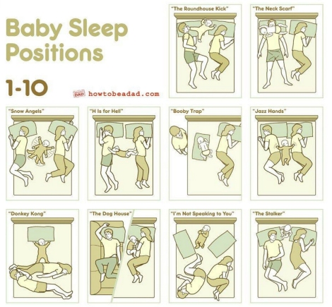 babysleepposition