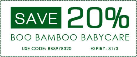 boobamboopromo