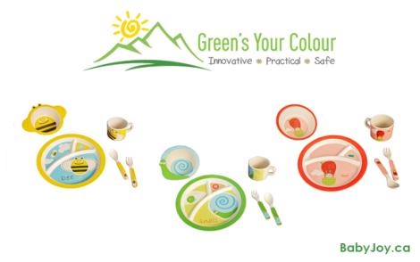greenyourcolorsocial