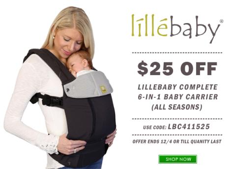 lillebabycarrierpromo