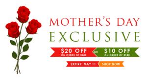 mothersdaynewsletter