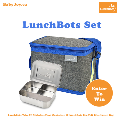 lunchbotsgiveaway