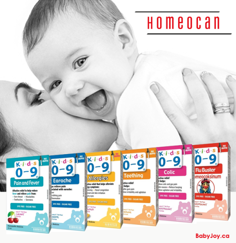 homeocansocial