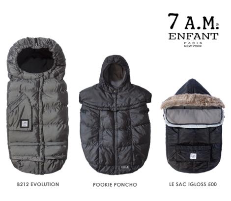7amenfantwear