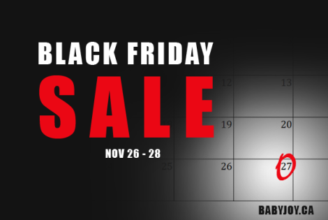 blackfriday_babyjoy