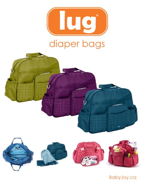 lug_diaperbag