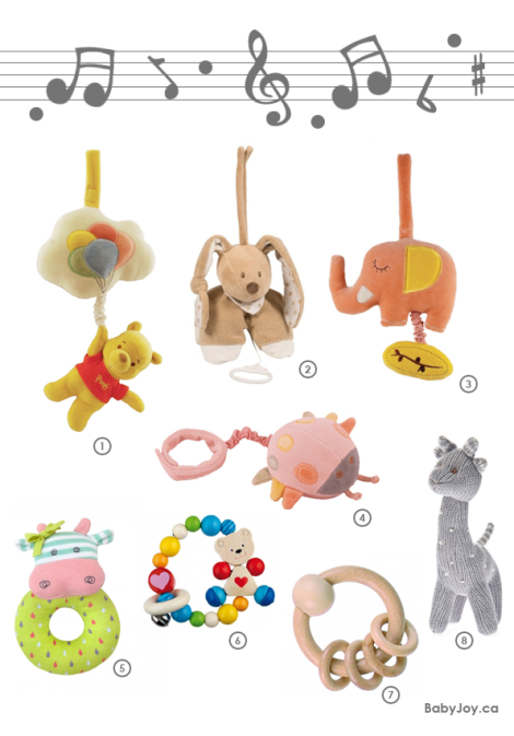 Best_Rattle_Musical_Toy