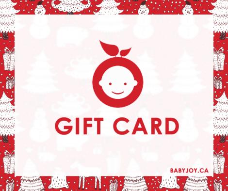 babyjoy_giftpromo