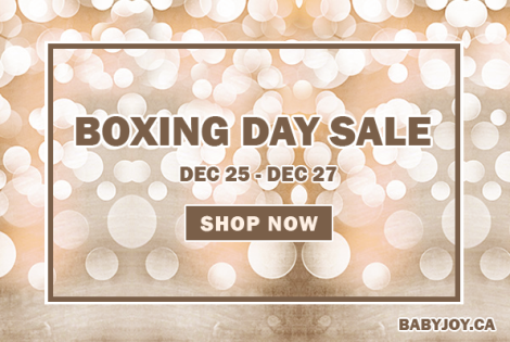 boxingday_babyjoy