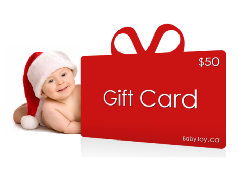 giftcard_contest