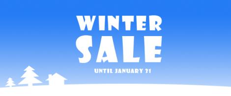babyjoy_wintersale_email