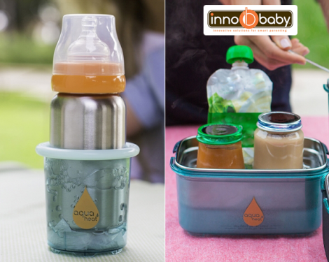 innobaby_aquaheat_warmer