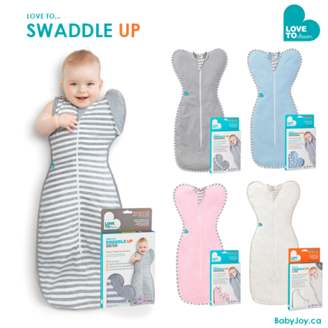 love_to_dream_swaddle