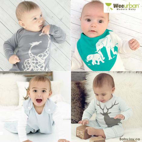 Wee_Urban_Clothing