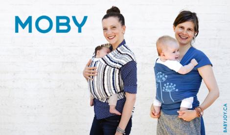 babyjoy_mobywrap