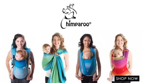 chimparoo_carriers_social