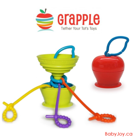 grapple_toy