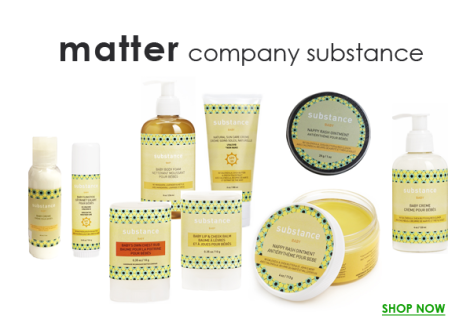matter_company_substance