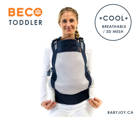 beco_toddler