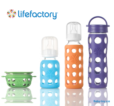 lifefactory_collection