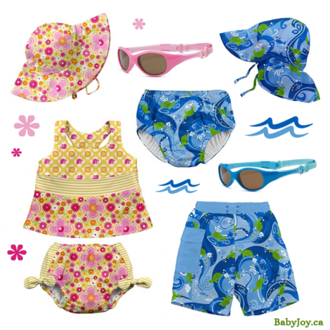 summer_wear