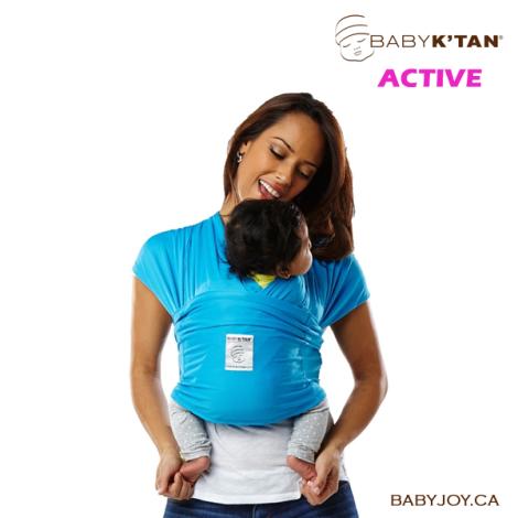 babyktan_active