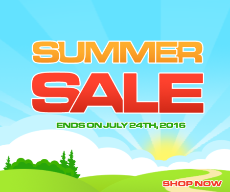 babyjoy_summersale_email