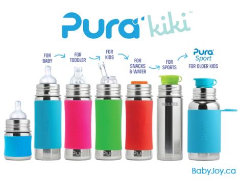 purakiki_bottles_social