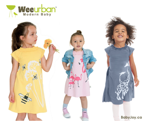wee_urban_dress
