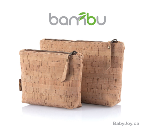 bamboo_pouch