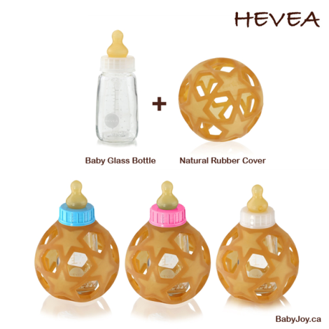 hevea_bottle_cover
