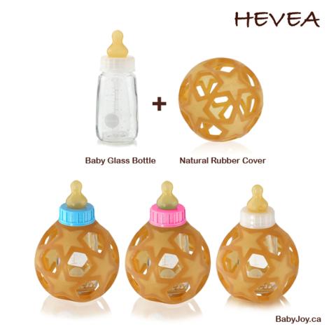 hevea_bottle_cover