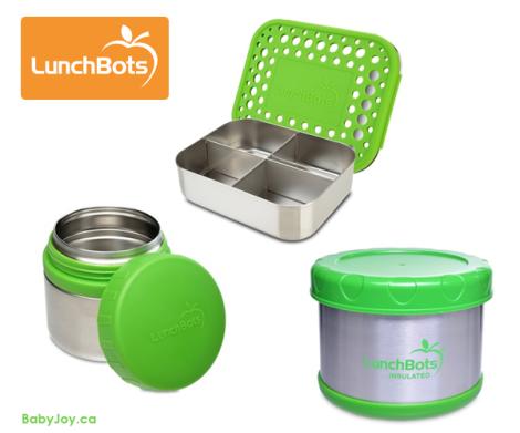 lunchbots2016