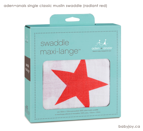 adenanais_swaddle