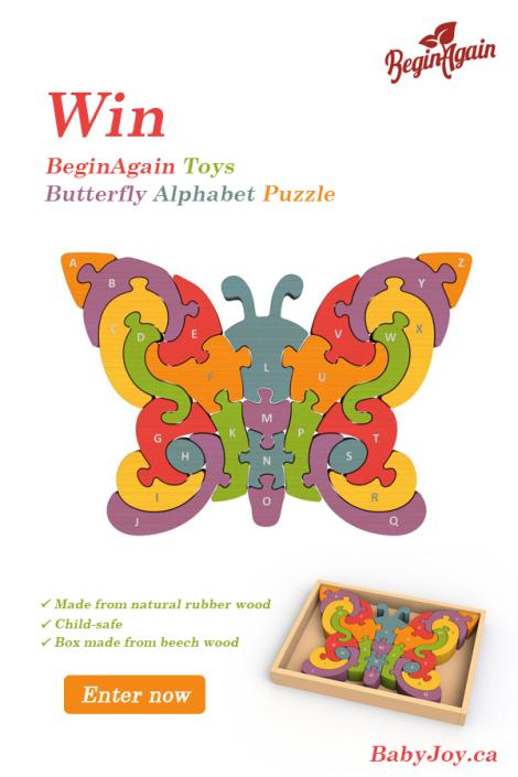 beginagain_puzzle