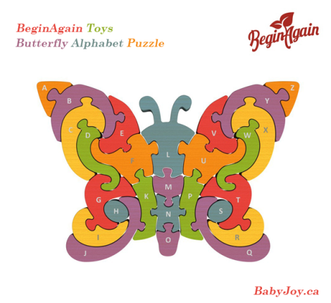 beginagain_puzzle_butterfly