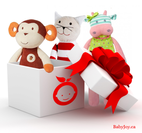 giftbox_stuffanimal