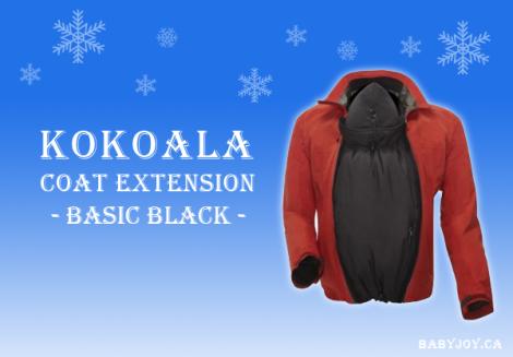kokoala_extender