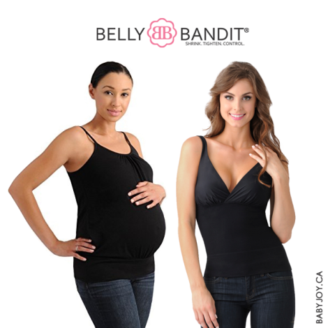 belly_bandit_pregnancy