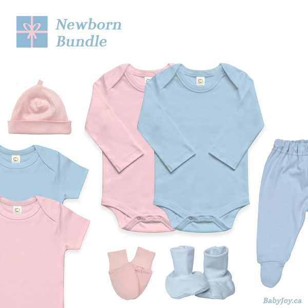 newborn_bundle_social