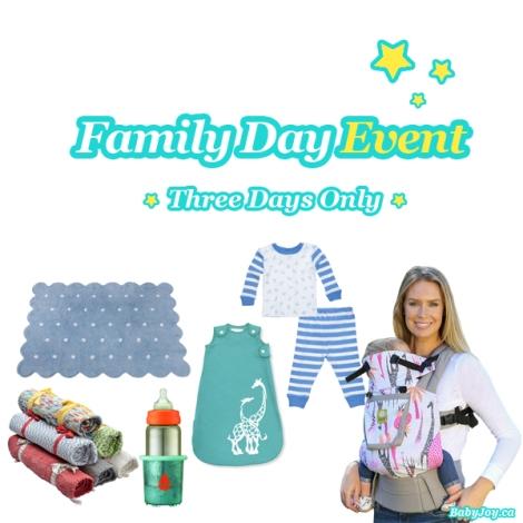 familyday_pin