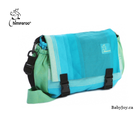 chimparoodiaperbag