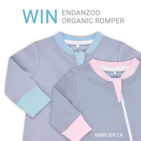 Win_Endanzoo_Romper