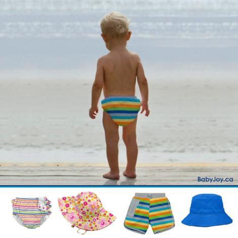 babyjoy_swimwear