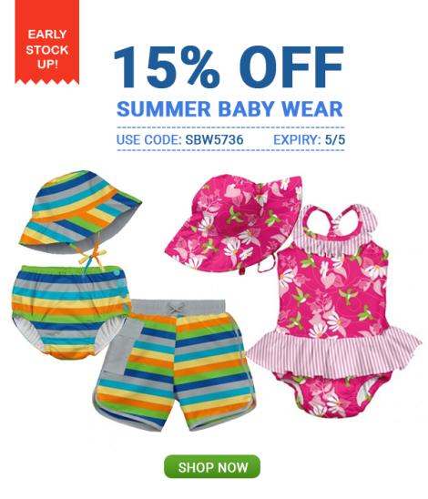 summer_baby_wear