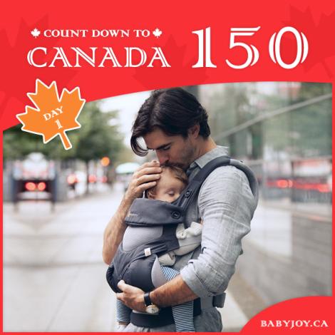 Canada_Day_Social1