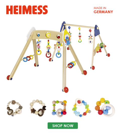 HeimessToys_email